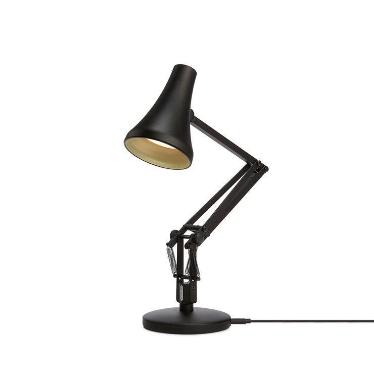 Mini Lampe Led Sans Fil