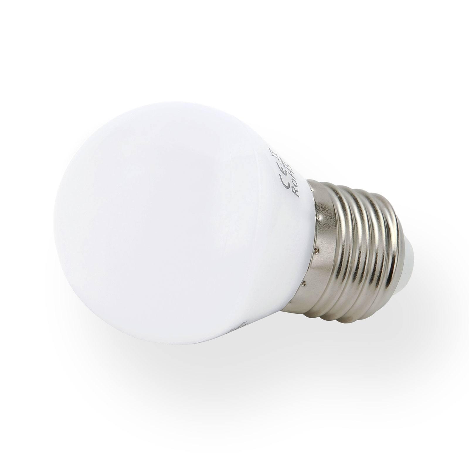 Mini Led Lampe 230v