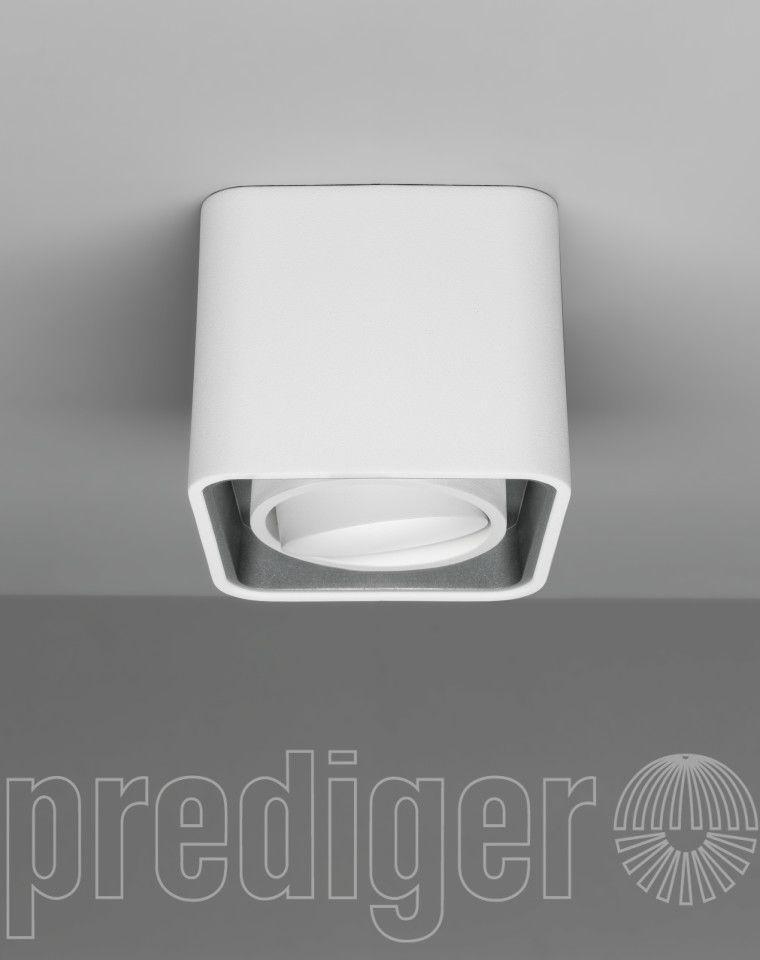 Mini Led Lampen
