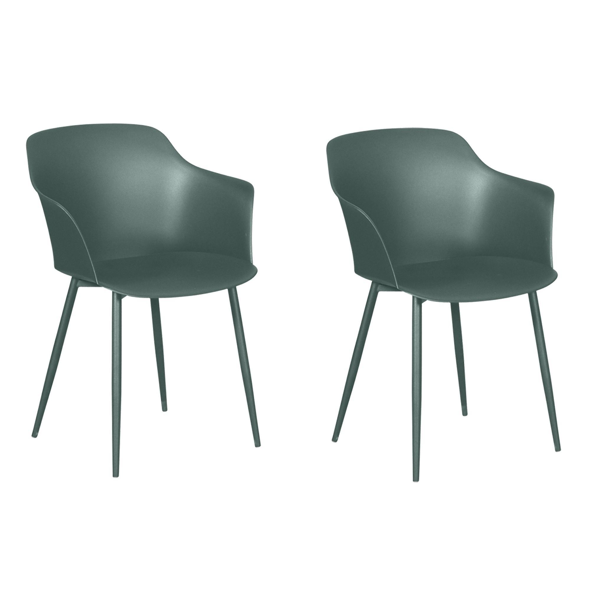 Möbel 24 Stühle