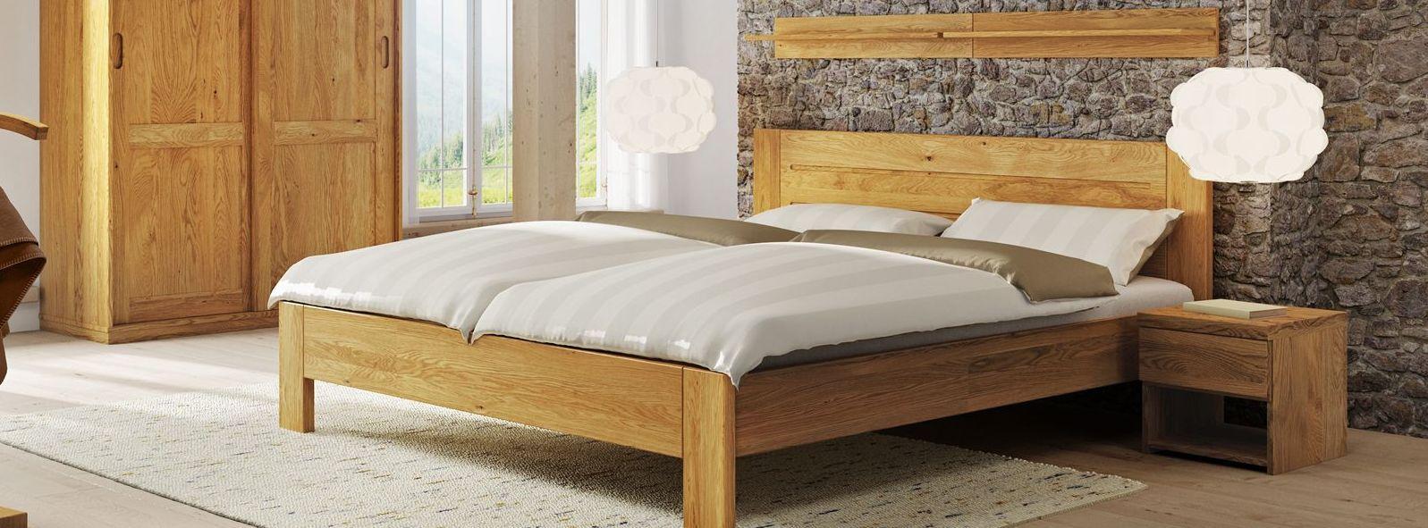 Möbel Aus Holzbalken