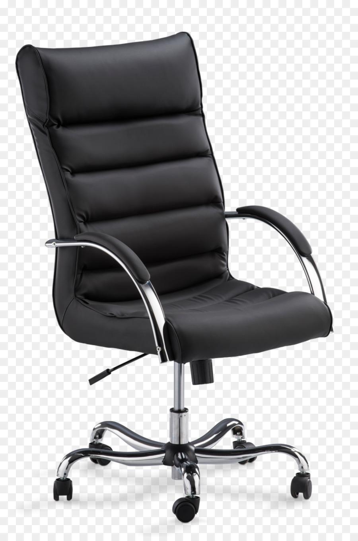 Möbel Boss Stühle