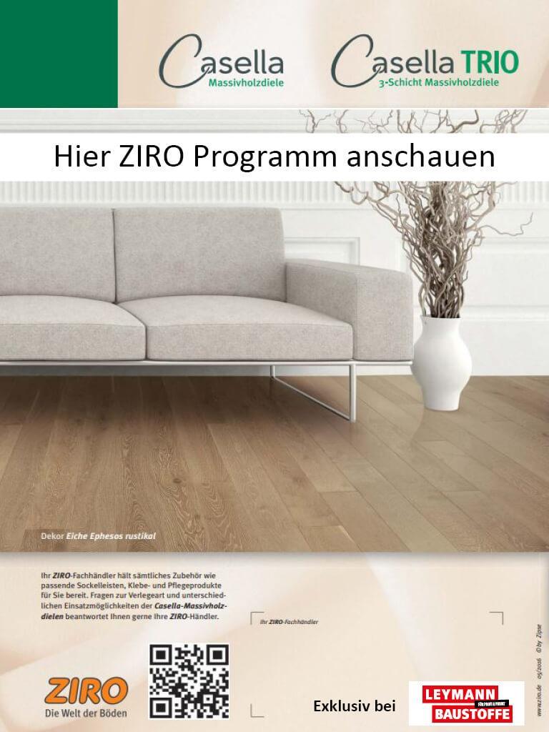 Möbel Design Programm