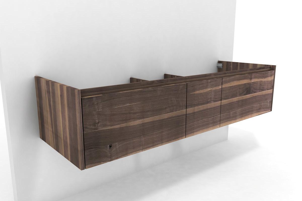 Möbel Discount B61