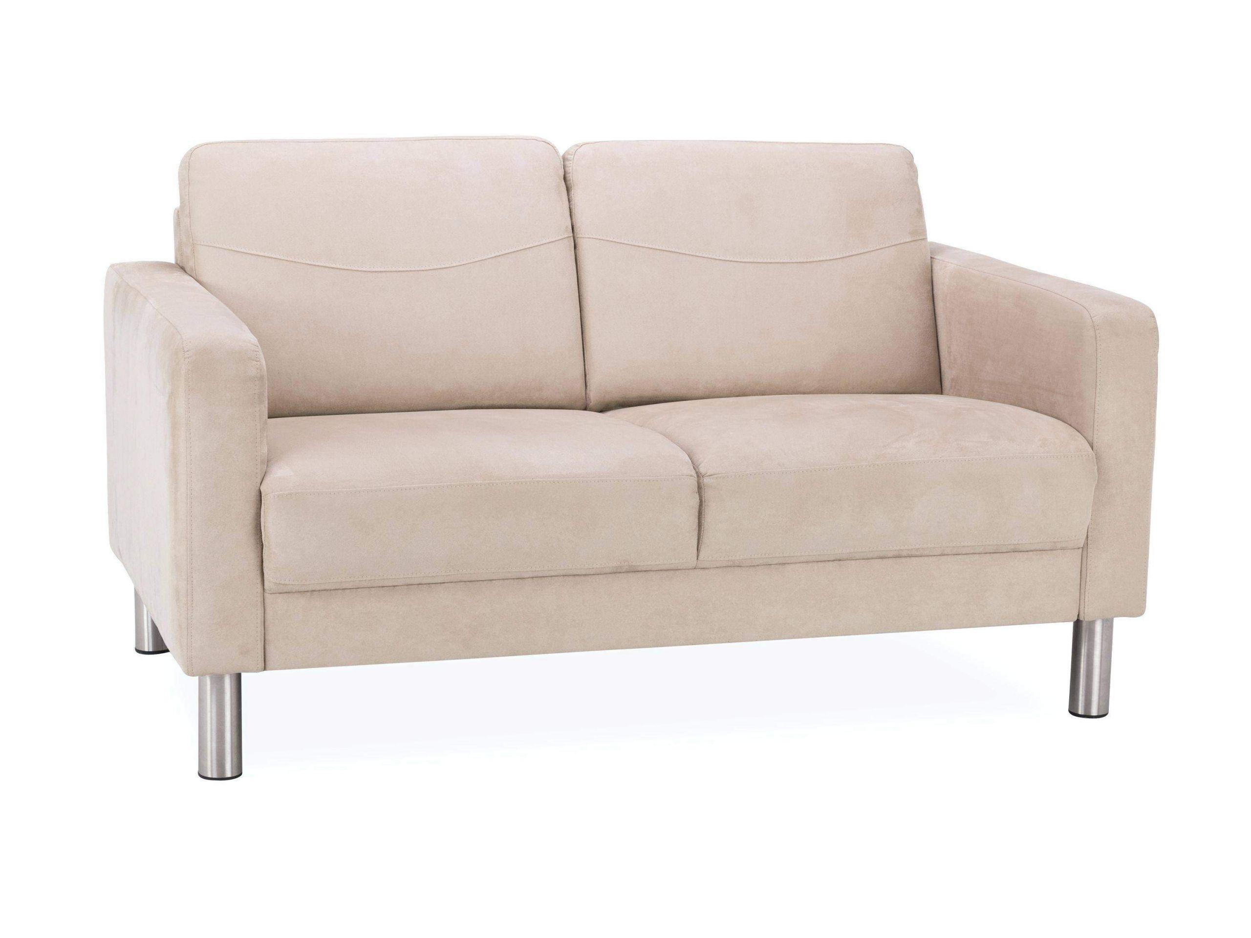 Möbel Ebay Kleinanzeigen