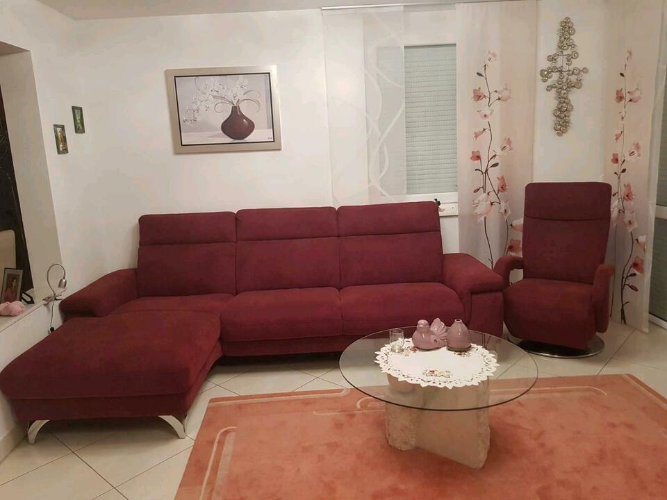 Möbel Ehrmann Wohnzimmer