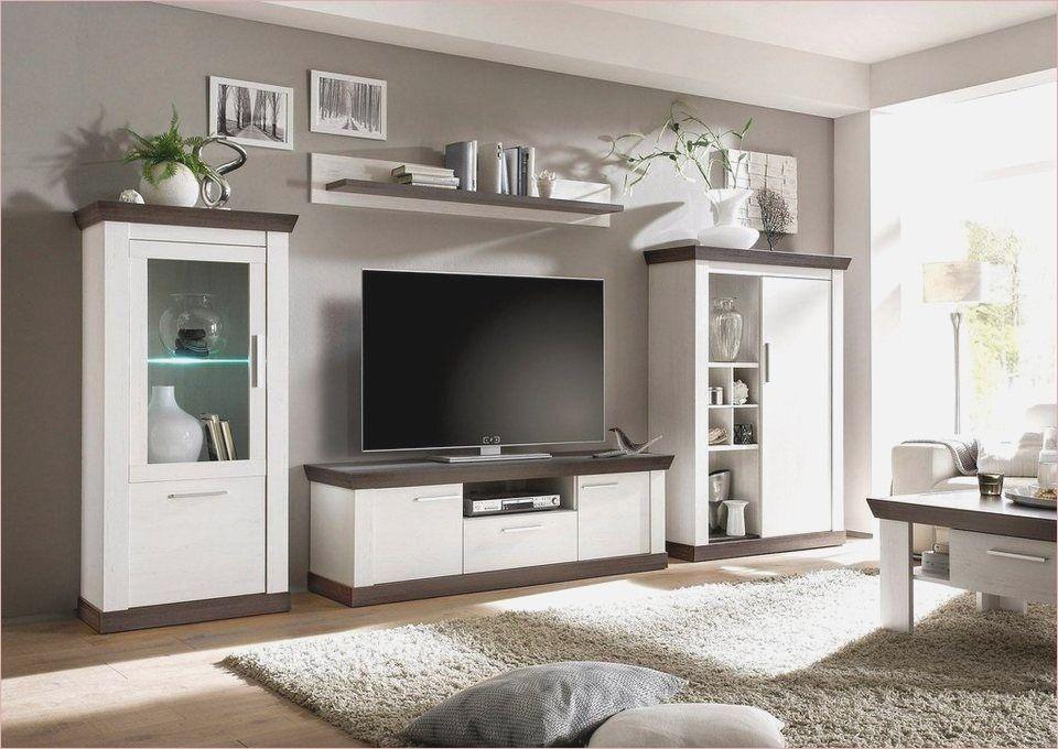 Möbel Für Wohnzimmer