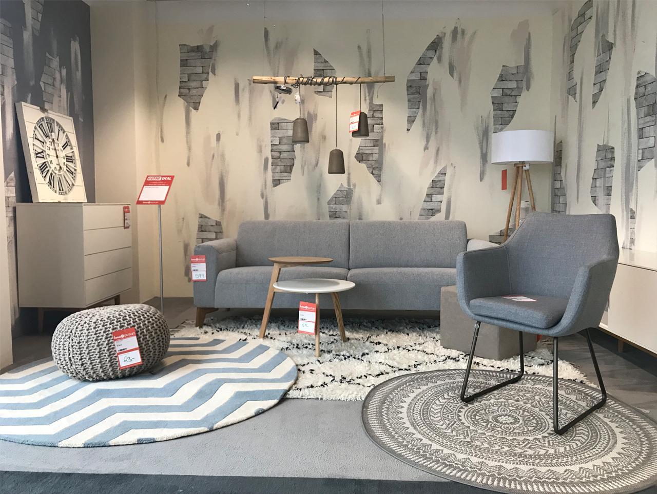 Möbel Home24 Outlet