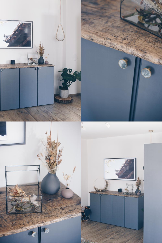 Möbel Ikea Wohnzimmer