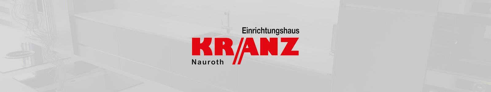 Möbel Kranz Nauroth