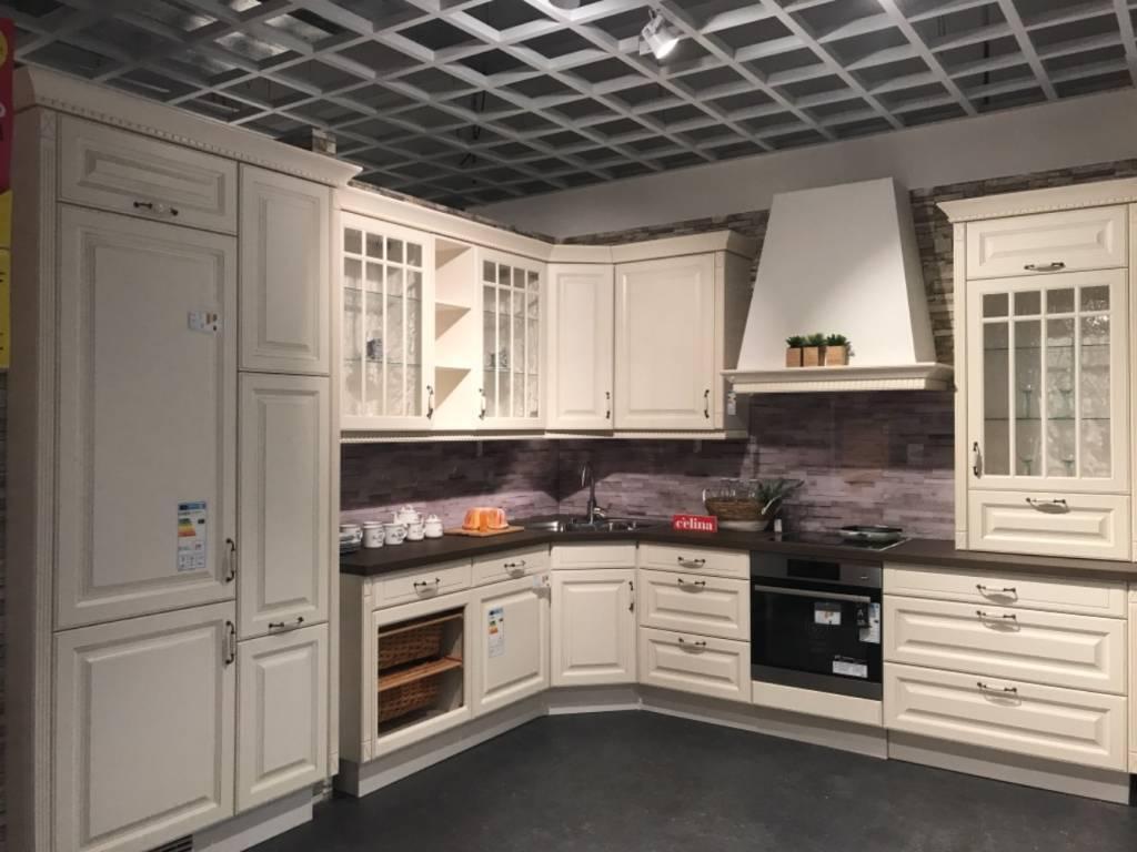 Möbel Lutz Küchen