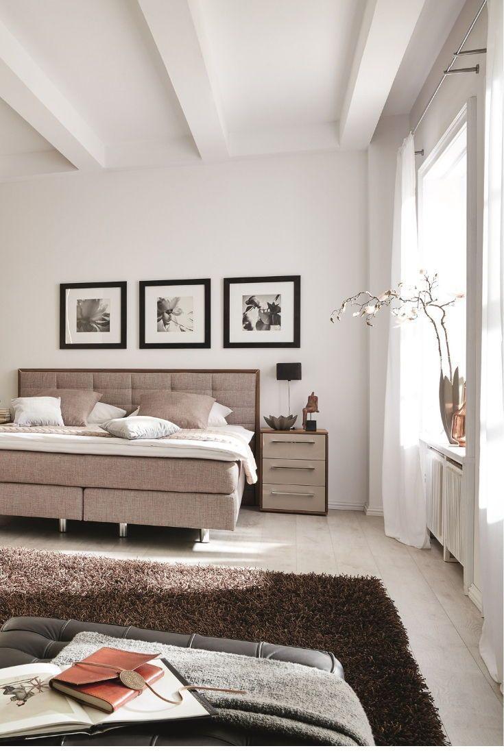 Möbel Martin Schlafzimmer