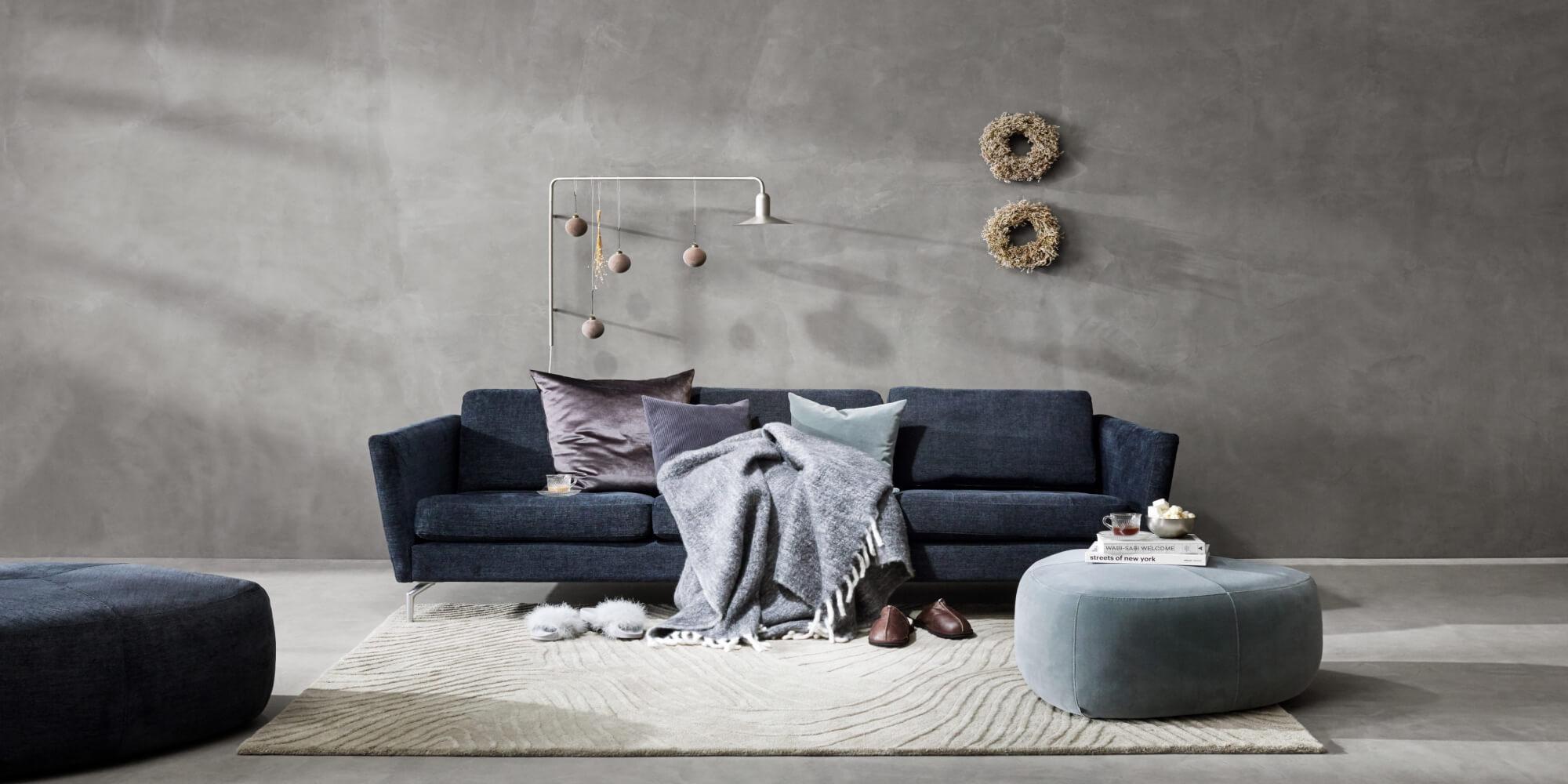 Möbel Outlet Fritzlar