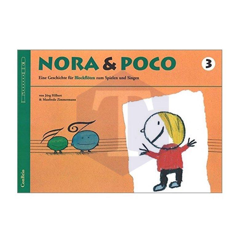 Möbel Poco Singen