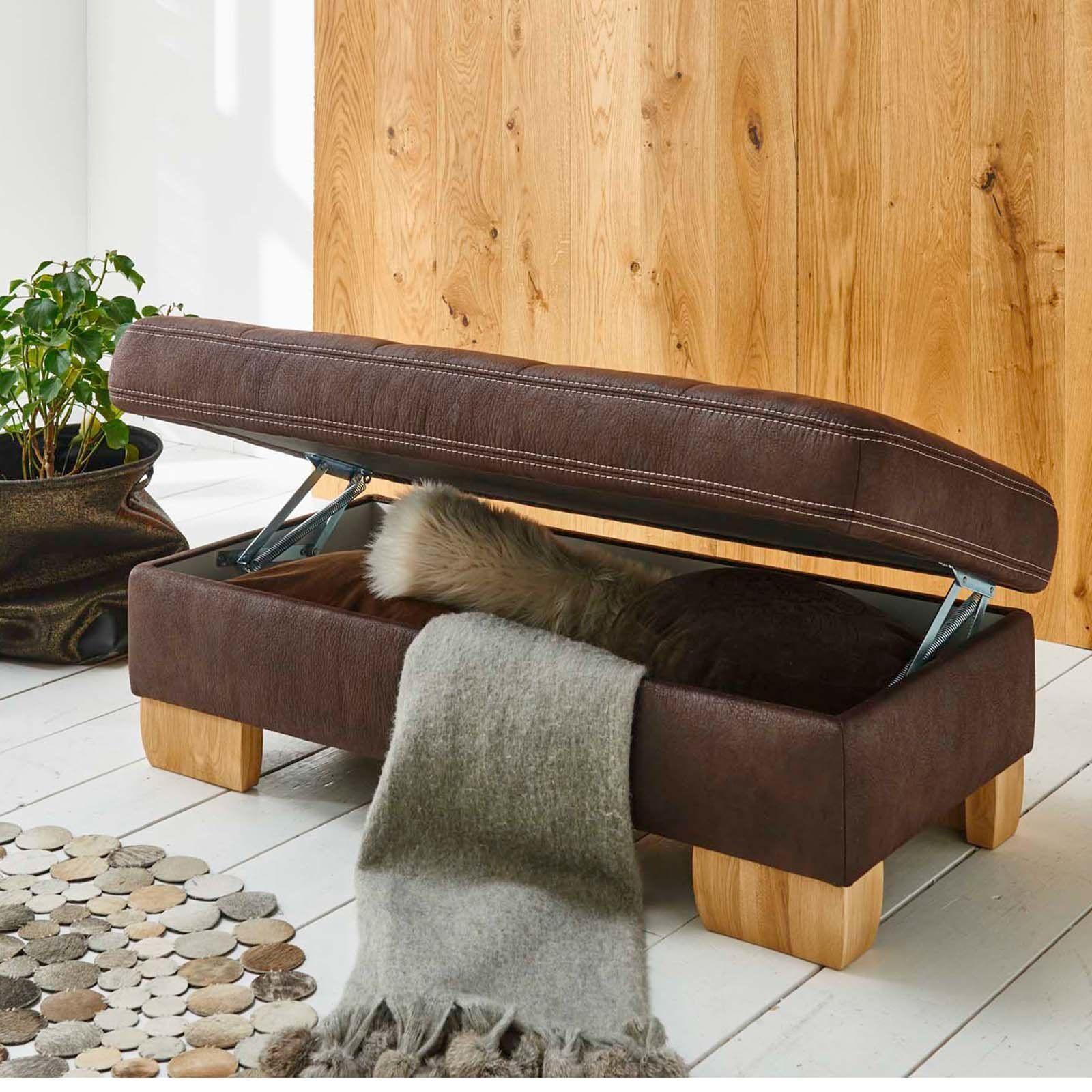 Möbel Roller Sessel