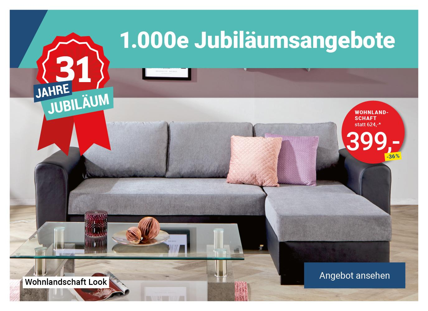 Möbelix Couch Angebote