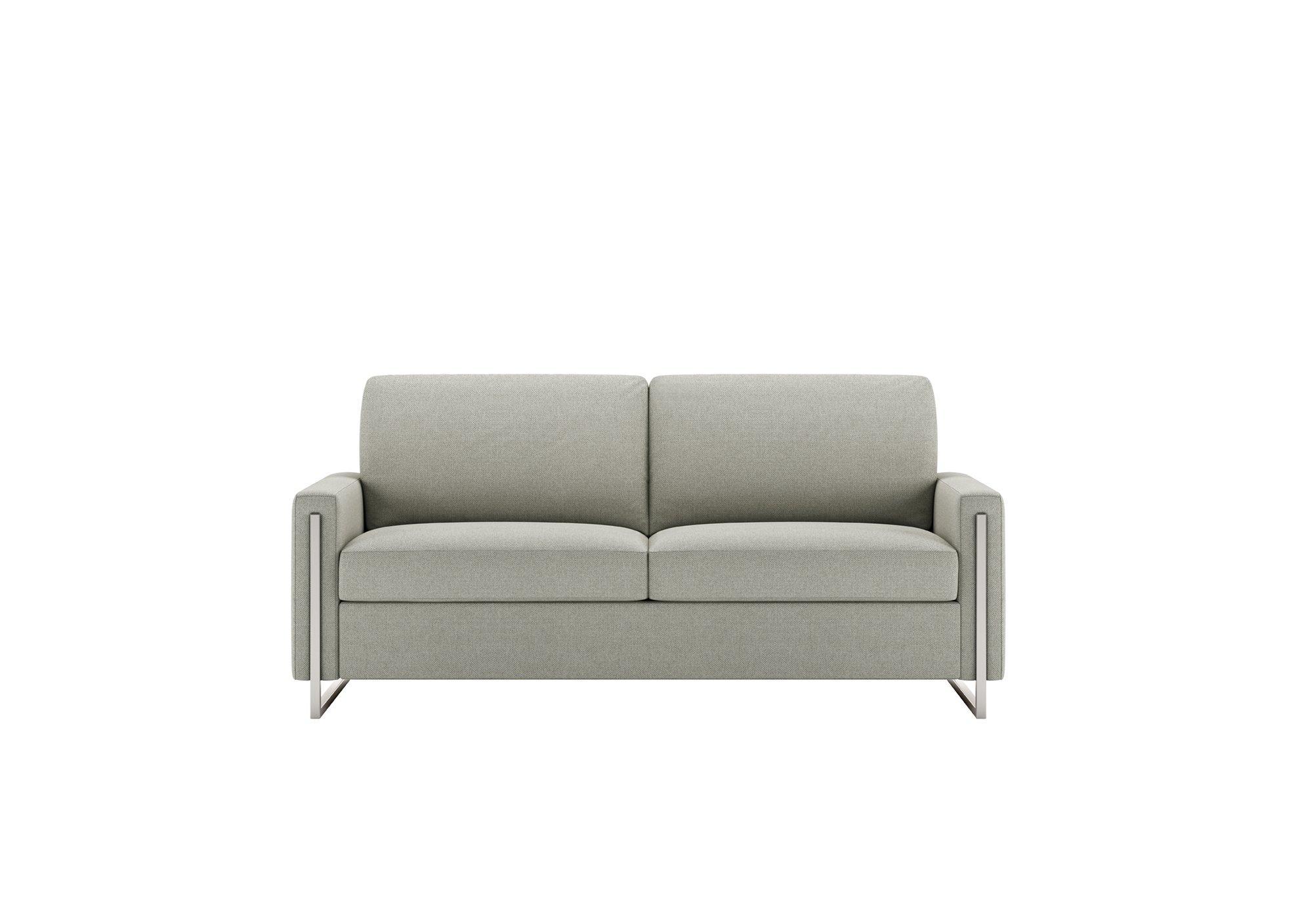 Modern Couch Klein
