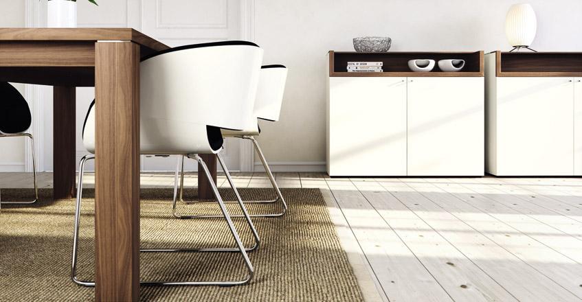 Modern Esszimmerstühle Holz