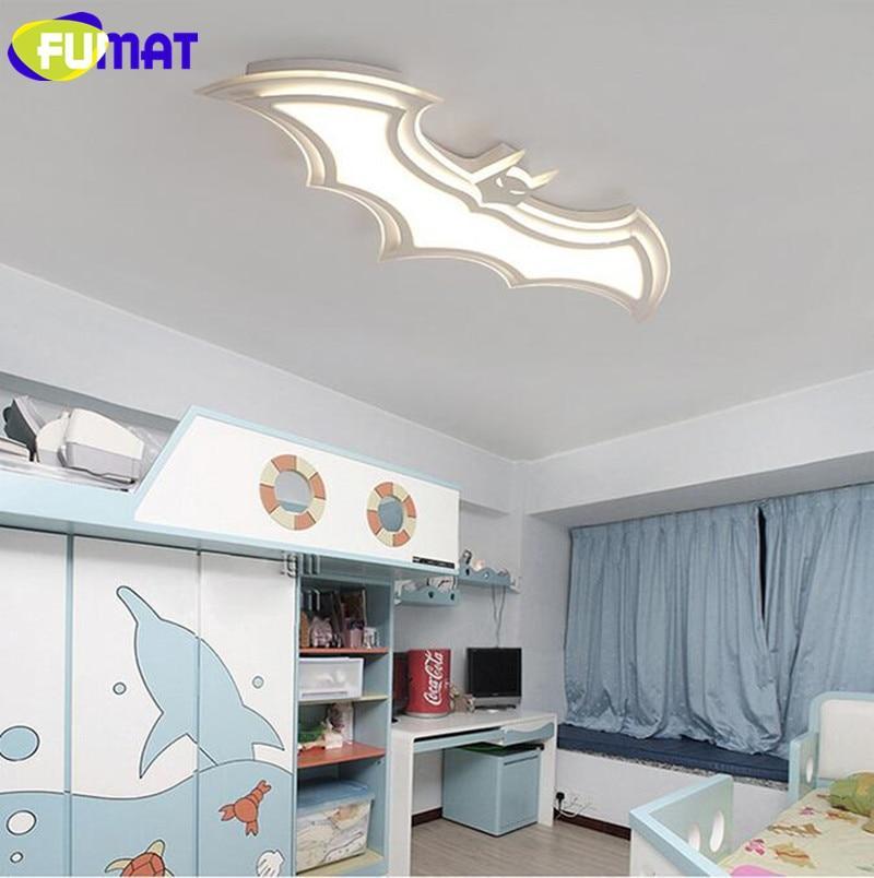 Modern Led Deckenleuchte Modern Küchenlampen