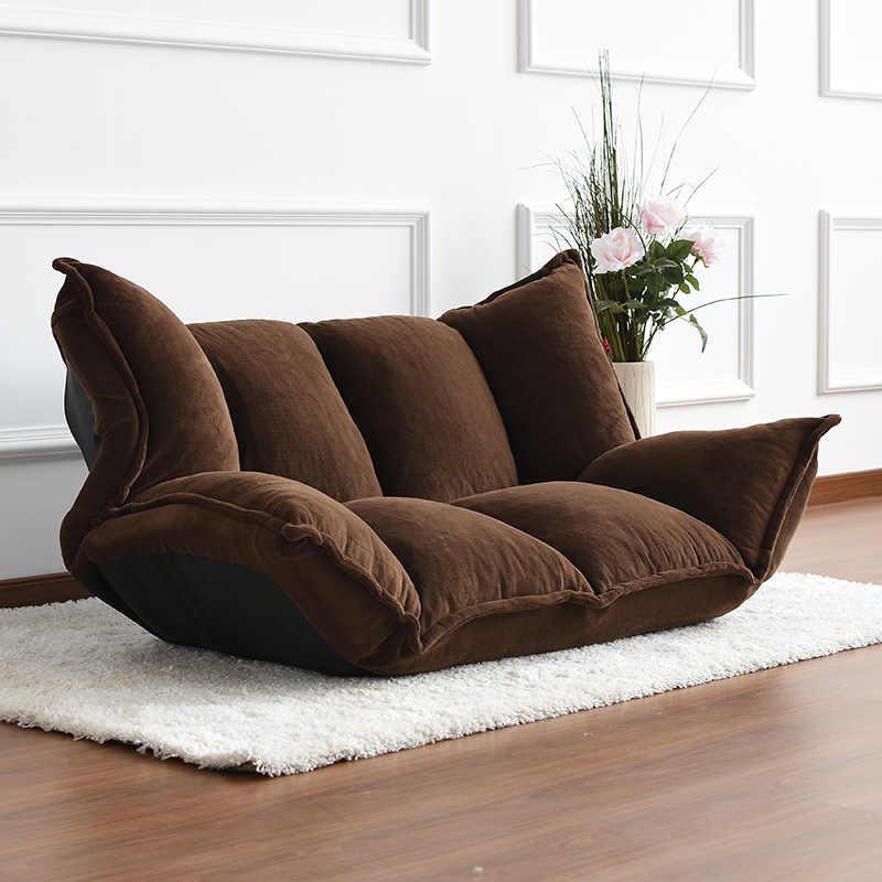 Modern Lounge Sofa Wohnzimmer