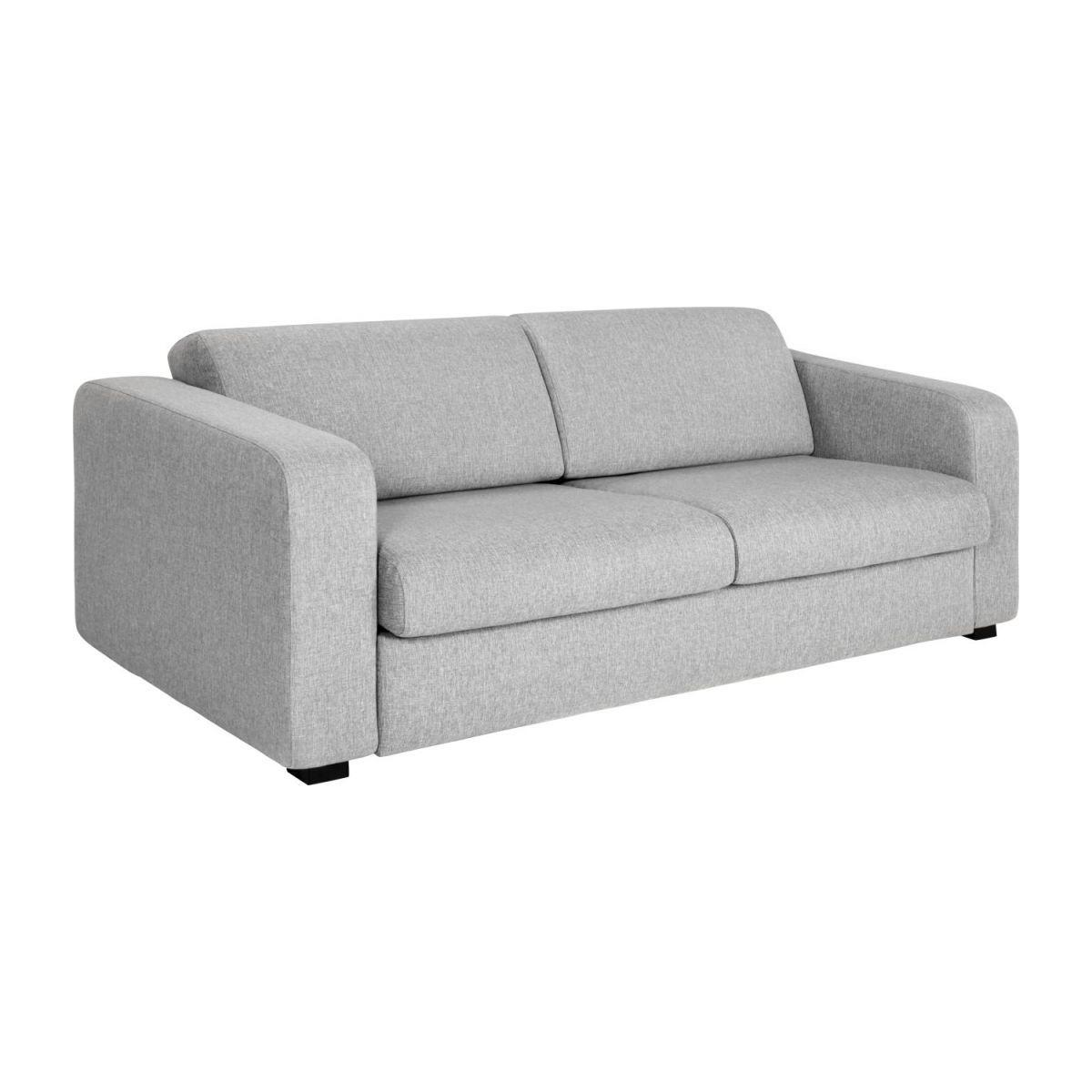 Modern Mömax Stühle