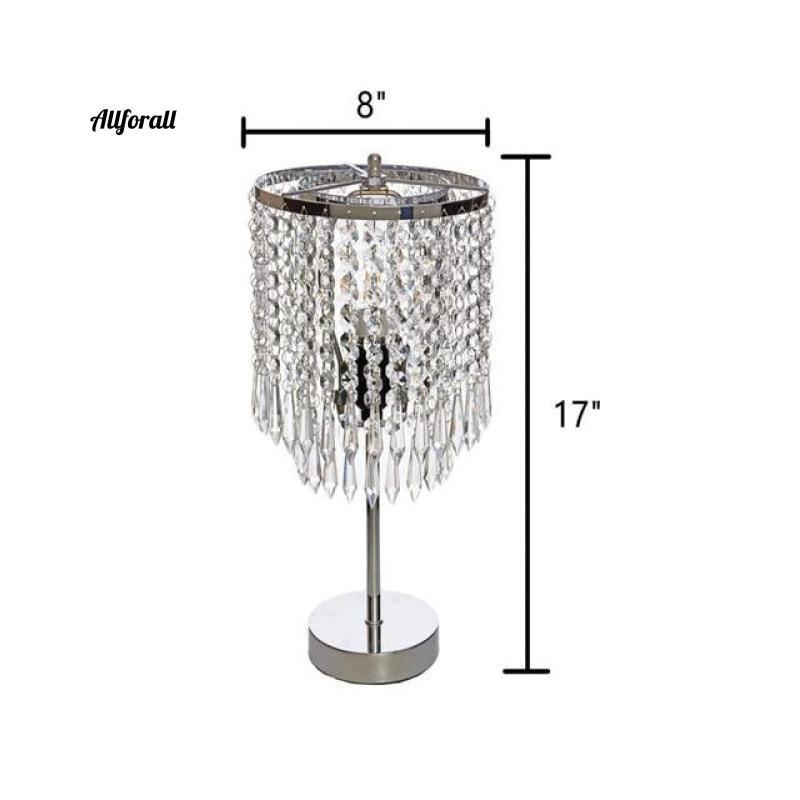 Modern Nachttischlampe Led