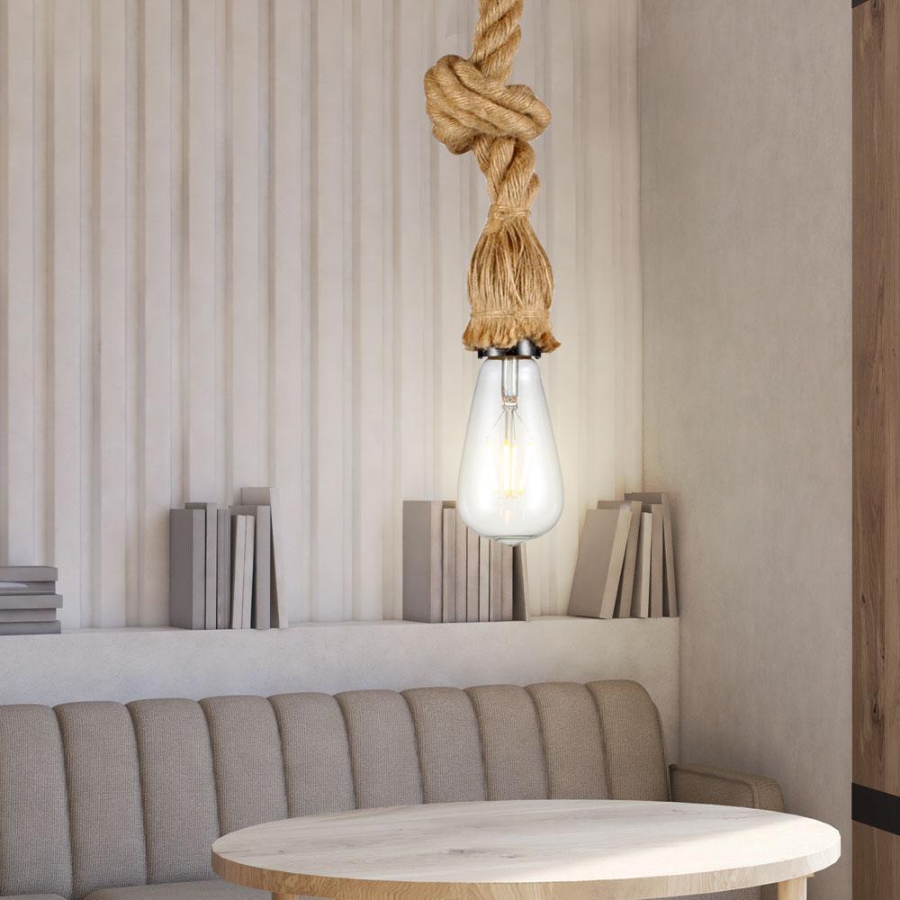 Modern Nachttischlampe Touch Dimmbar