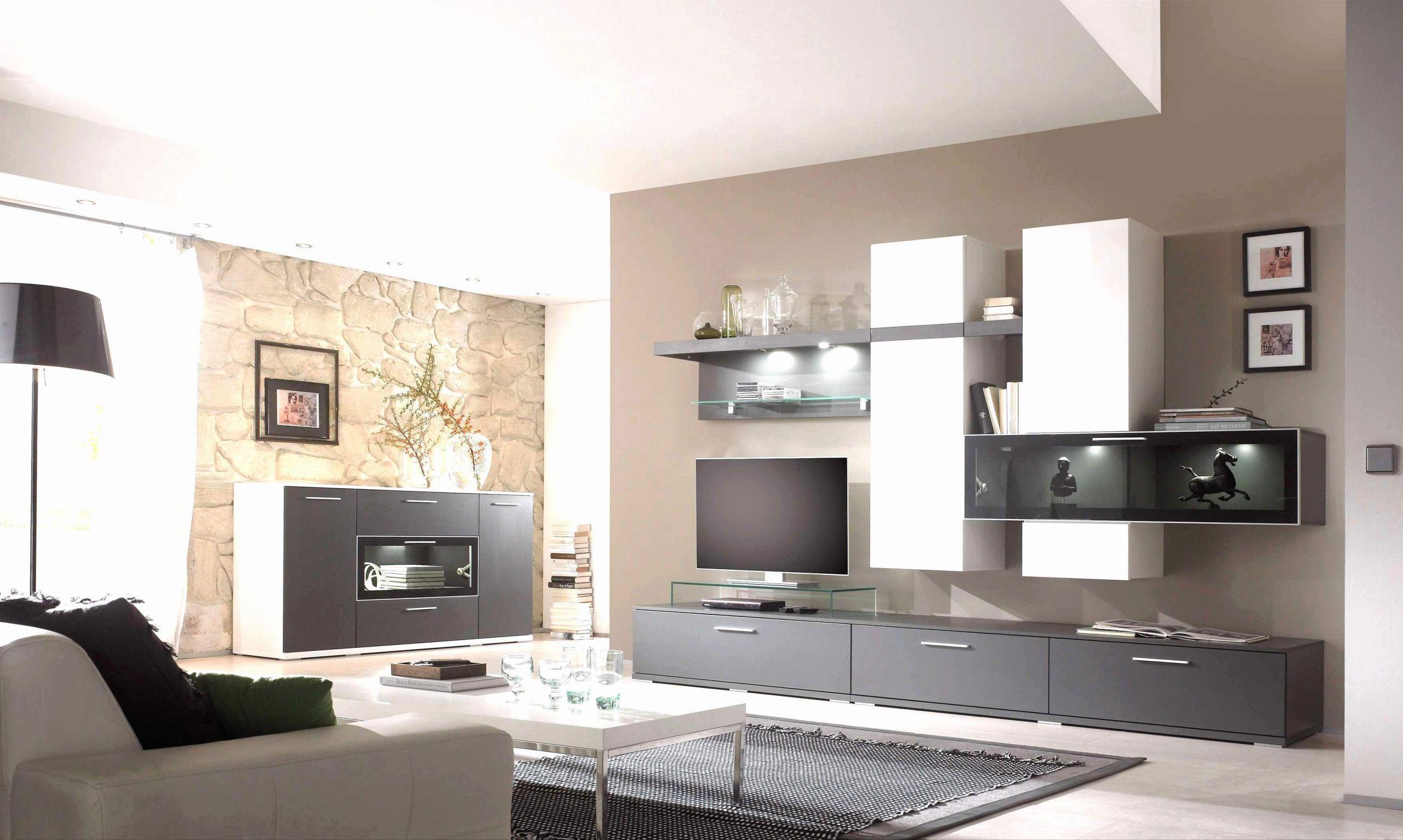 Modern Schöne Wandbilder Wohnzimmer