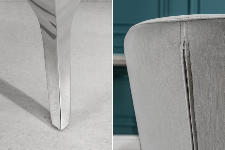Modern Stuhl Barock