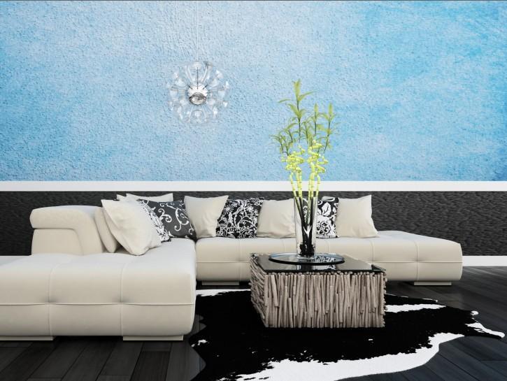 Modern Tapeten Ideen Wohnzimmer