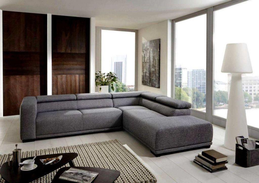 Modern Wohn Esszimmer Ideen