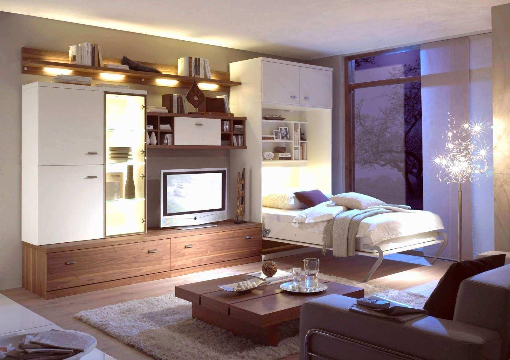 Modern Wohnzimmer Design Ideen