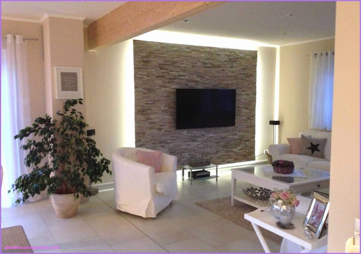 Modern Wohnzimmer Gardinen Ideen