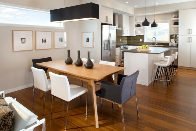 Modern Wohnzimmer Ideen Für Kleine Räume