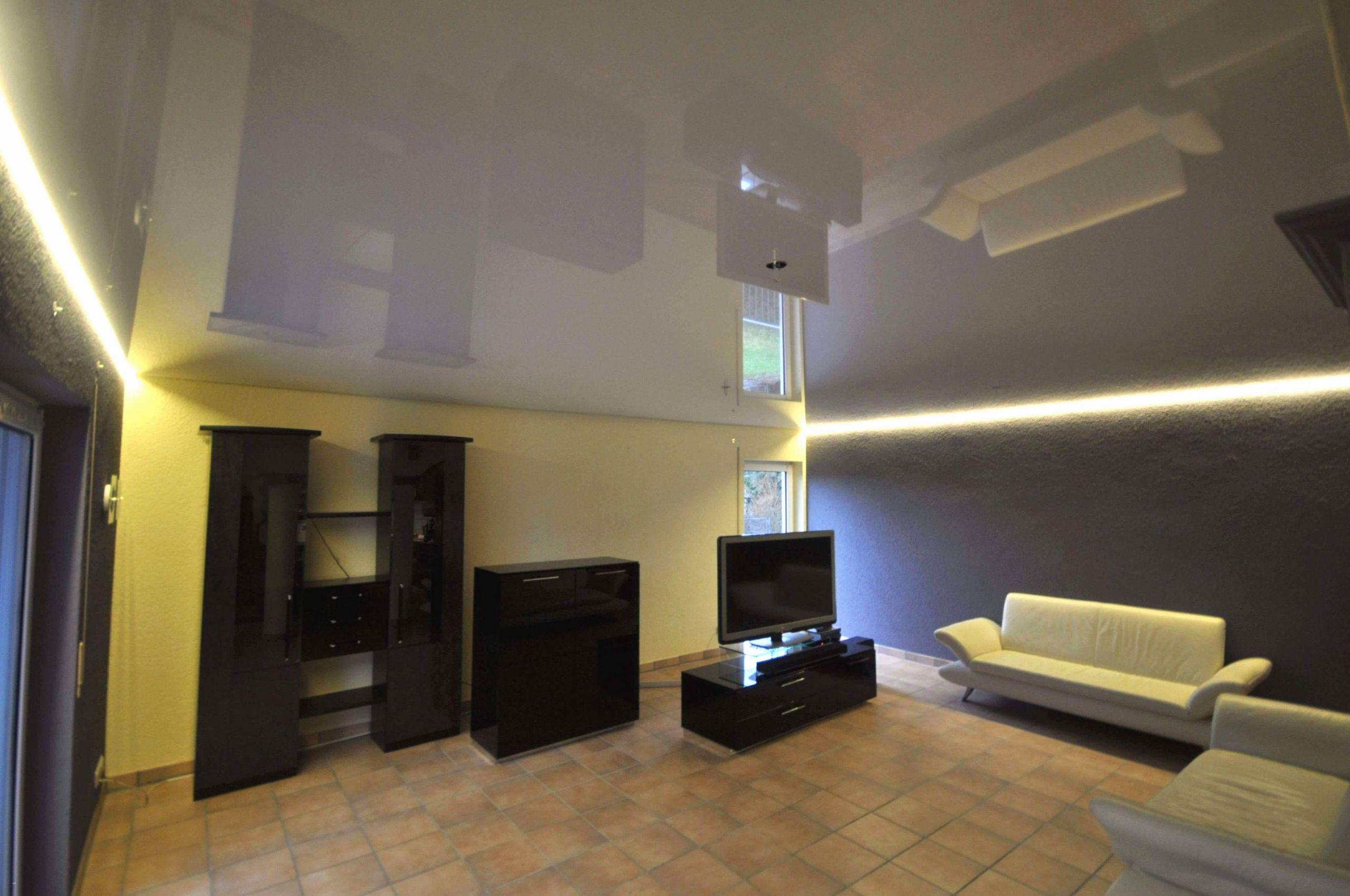 Modern Wohnzimmer Lampe Led
