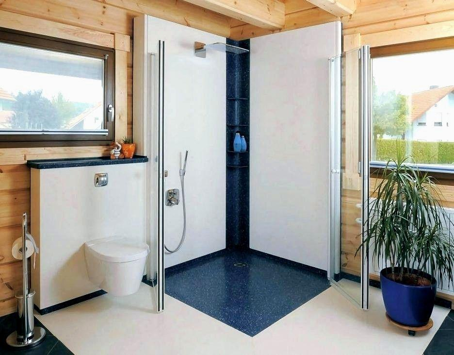 Moderne Badgestaltung Fliesen Badgestaltung