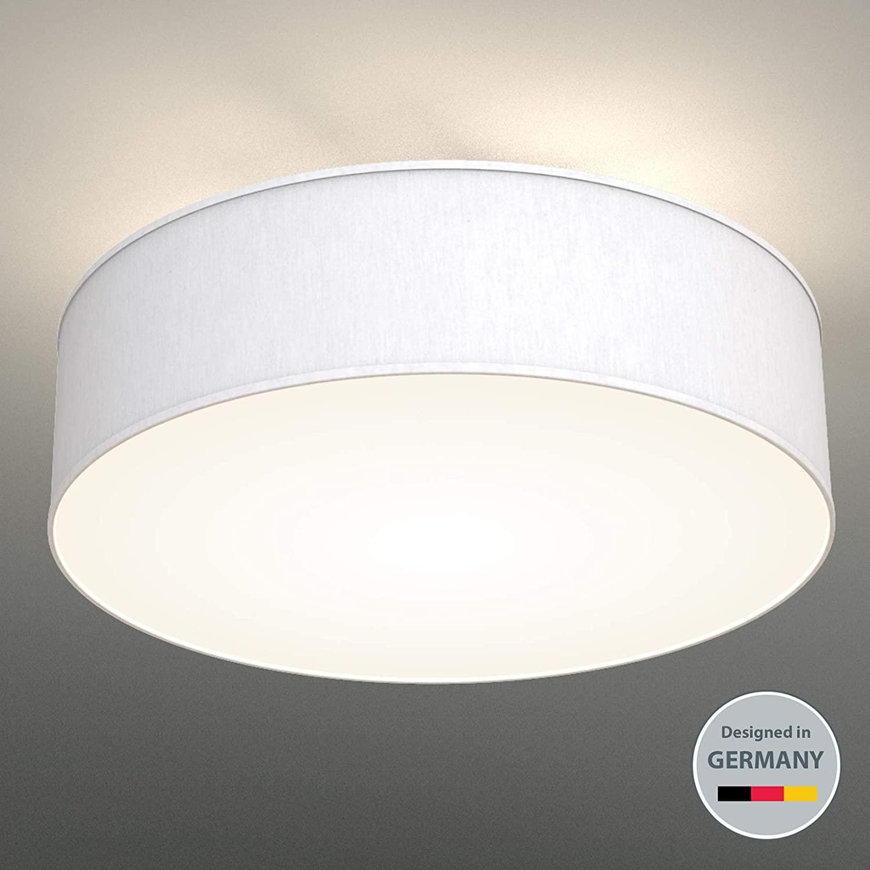 Moderne Deckenlampe Schlafzimmer