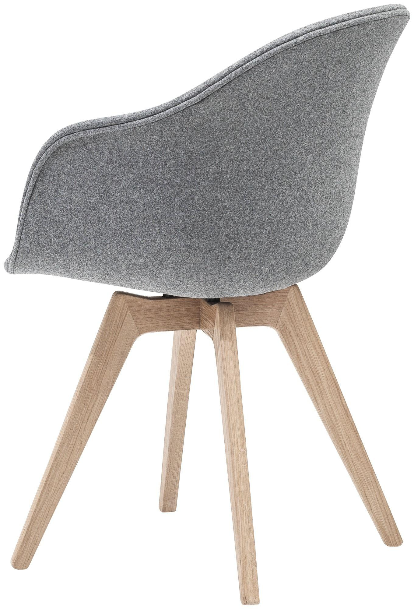 Moderne Designer Esszimmerstühle