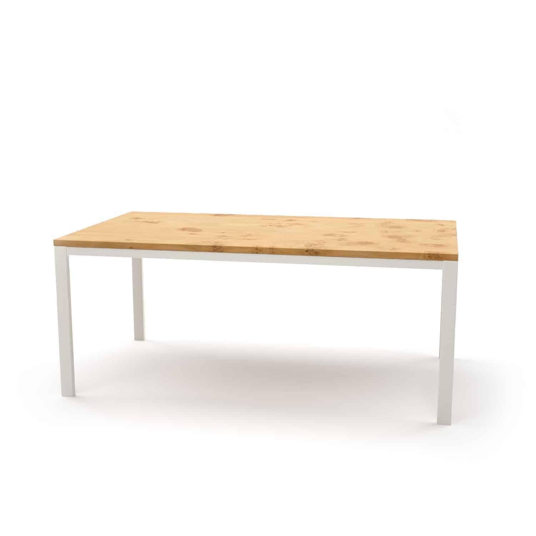 Moderne Esstische Holz