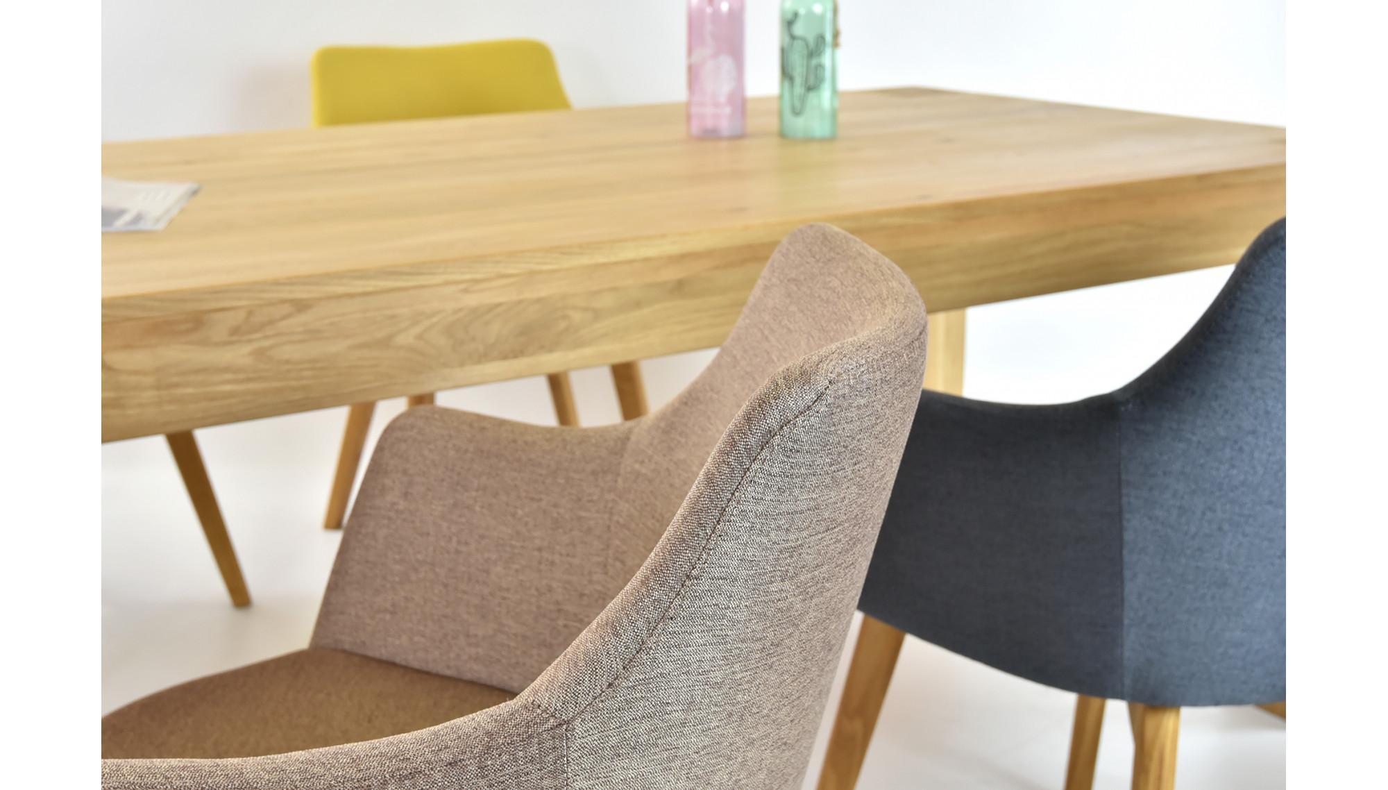 Moderne Esszimmerstühle Mit Armlehne