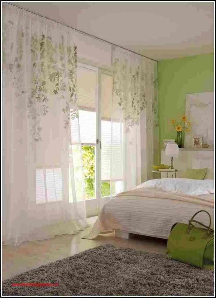 Moderne Gardinen Für Schlafzimmer Ideen