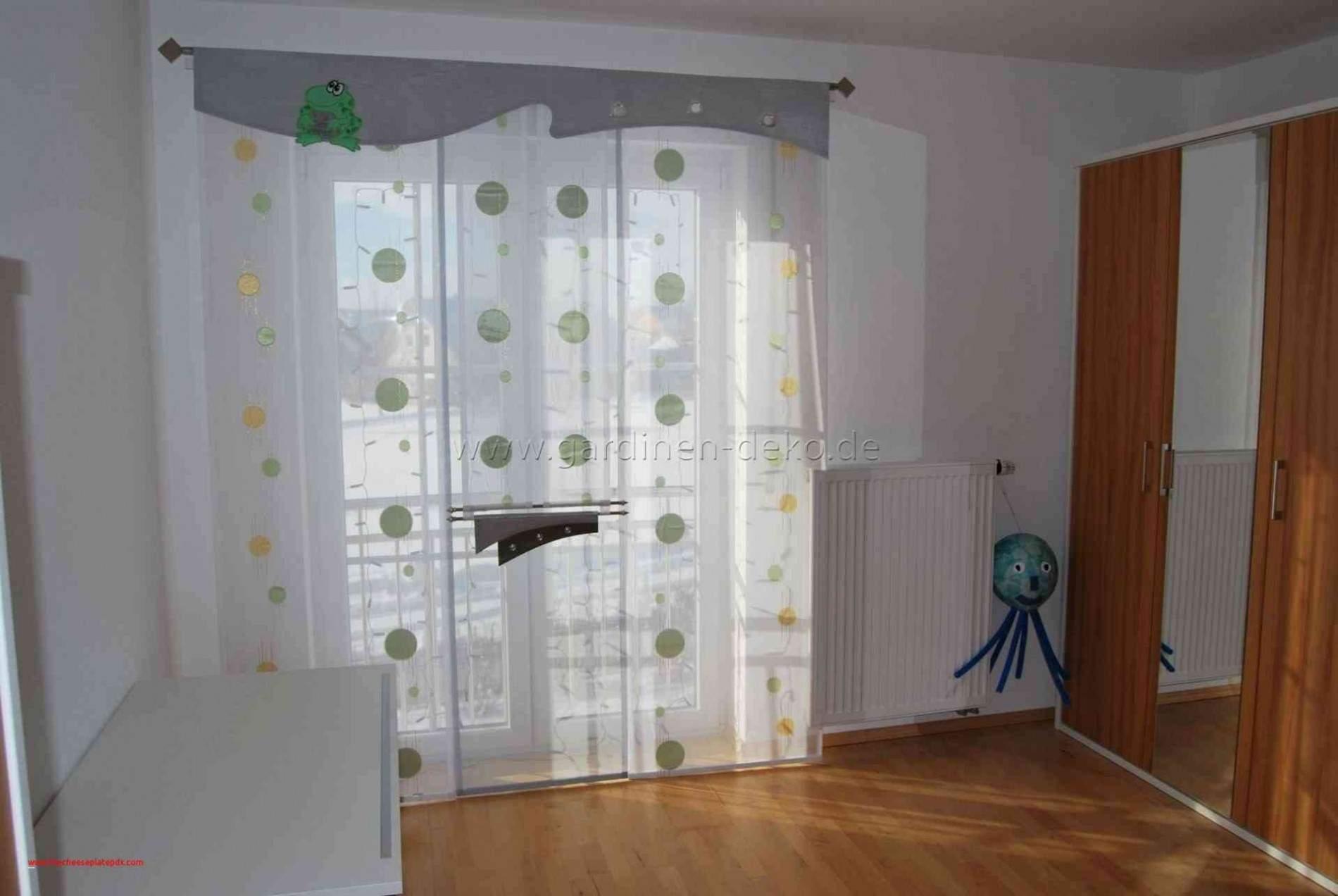 Moderne Gardinen Wohnzimmer Bilder