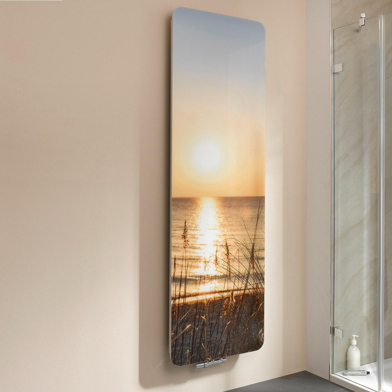 Moderne Heizkörper Badezimmer
