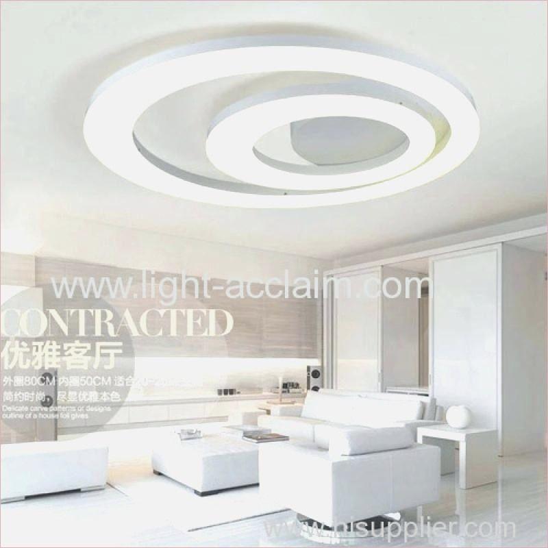 Moderne Lampe Für Wohnzimmer