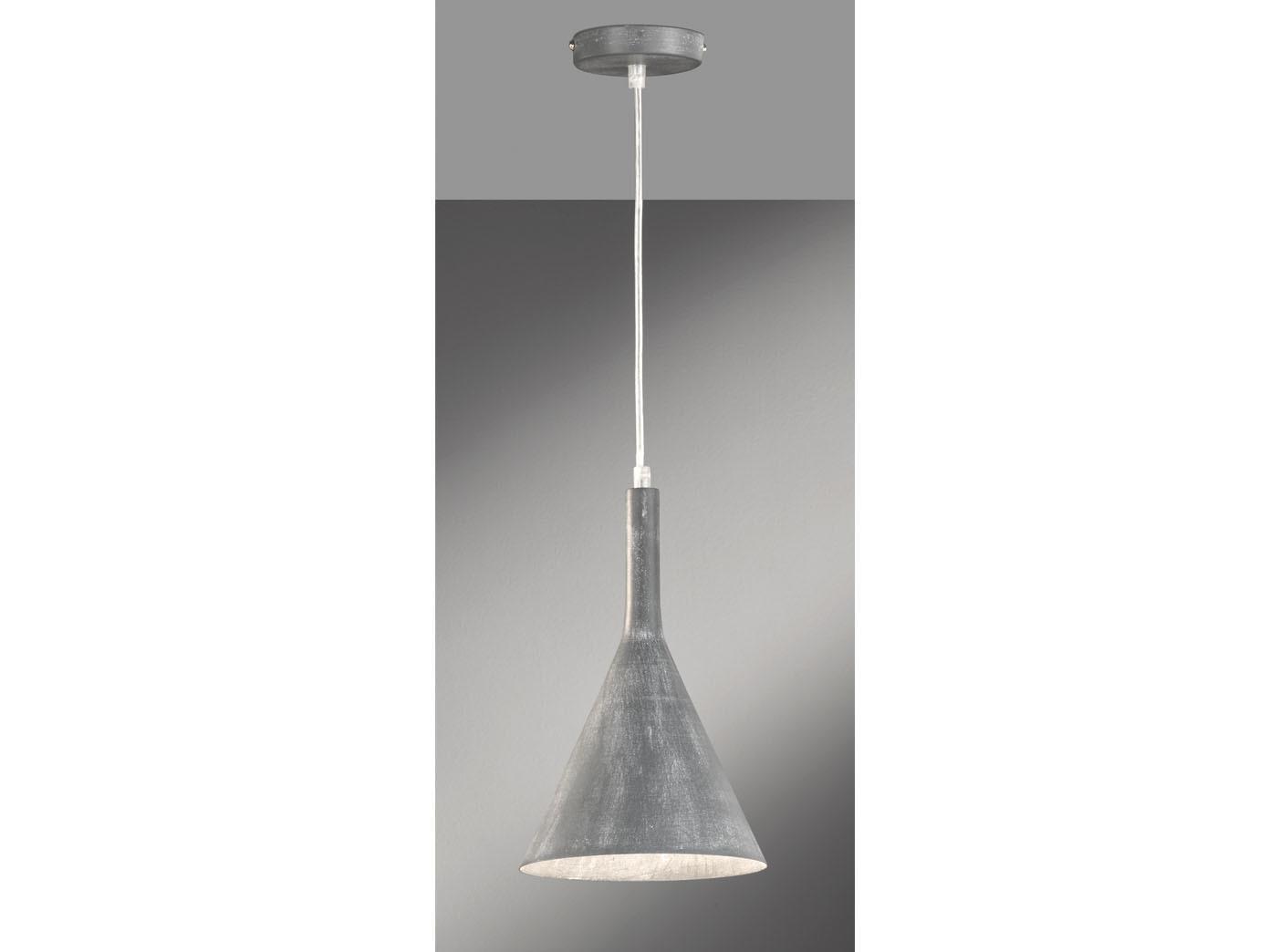 Moderne Lampen Esszimmer