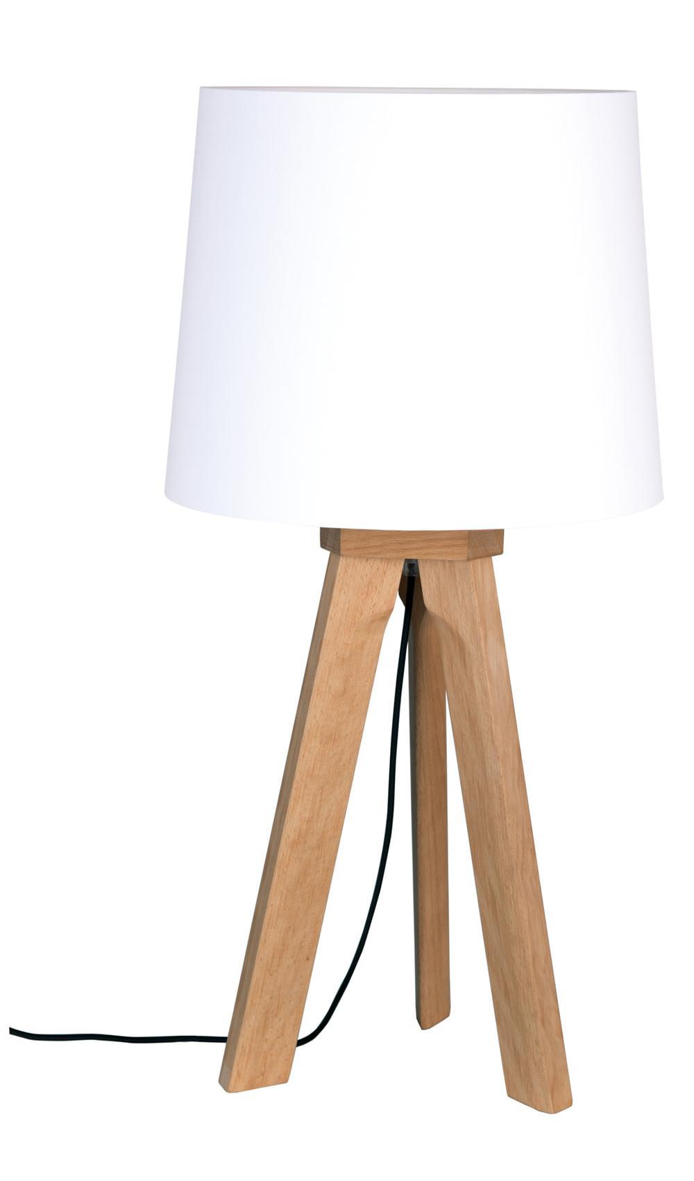 Moderne Lampenschirme Für Stehlampen