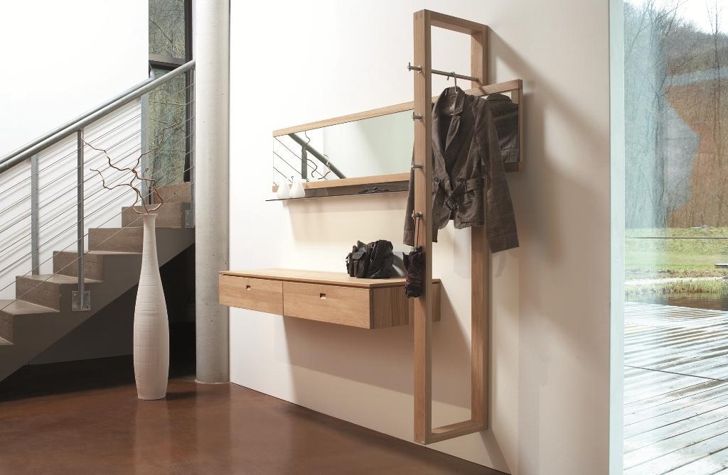 Moderne Möbel Für Flur
