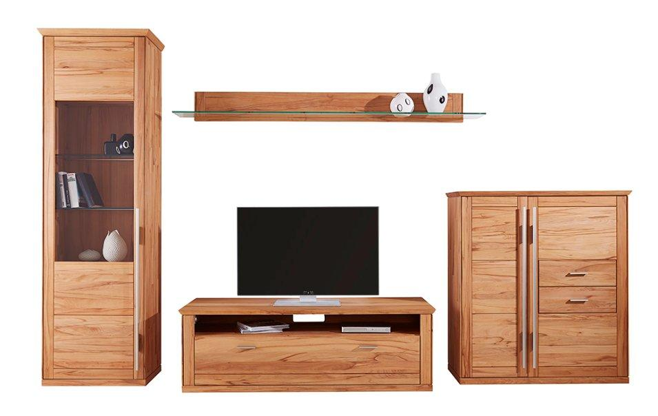 Moderne Möbel Holz
