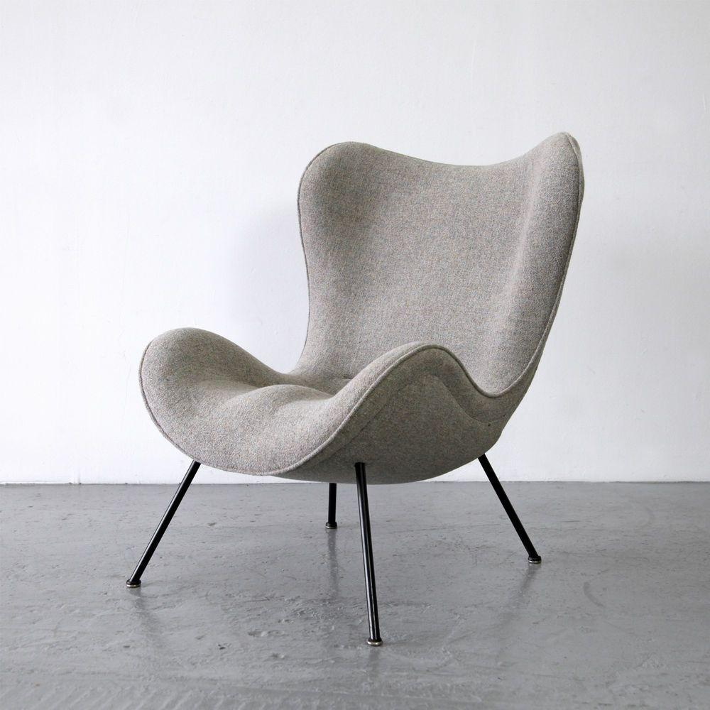 Moderne Sessel Günstig
