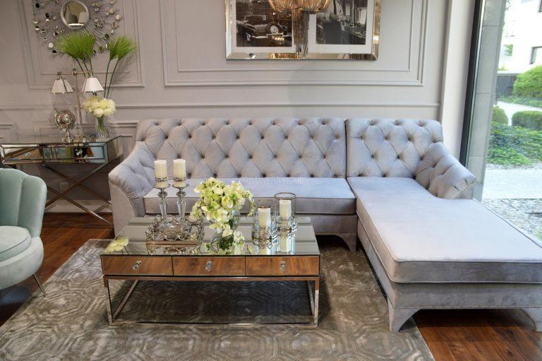 Moderne Sofas 2019